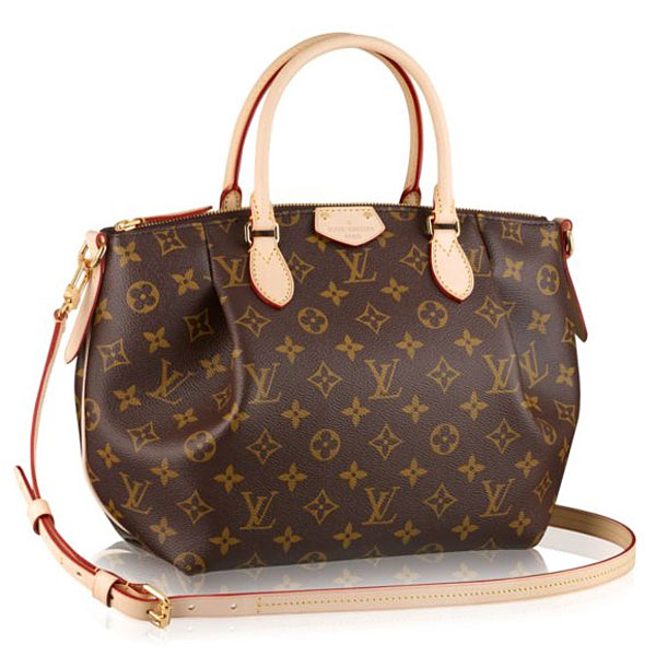 free shipping e675a c0dfc ルイヴィトン LOUIS VUITTON 2wayハンドバッグ M48813 ...
