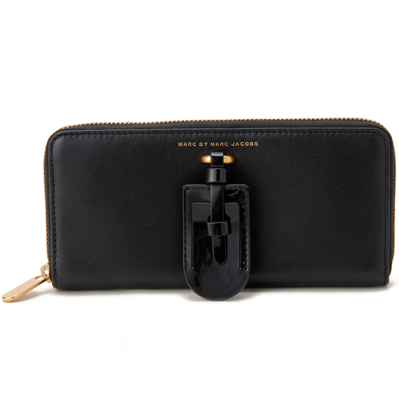 wholesale dealer efb1e 10977 Marc by Marc Jacobs マークバイマークジェイコブス 長財布 ...