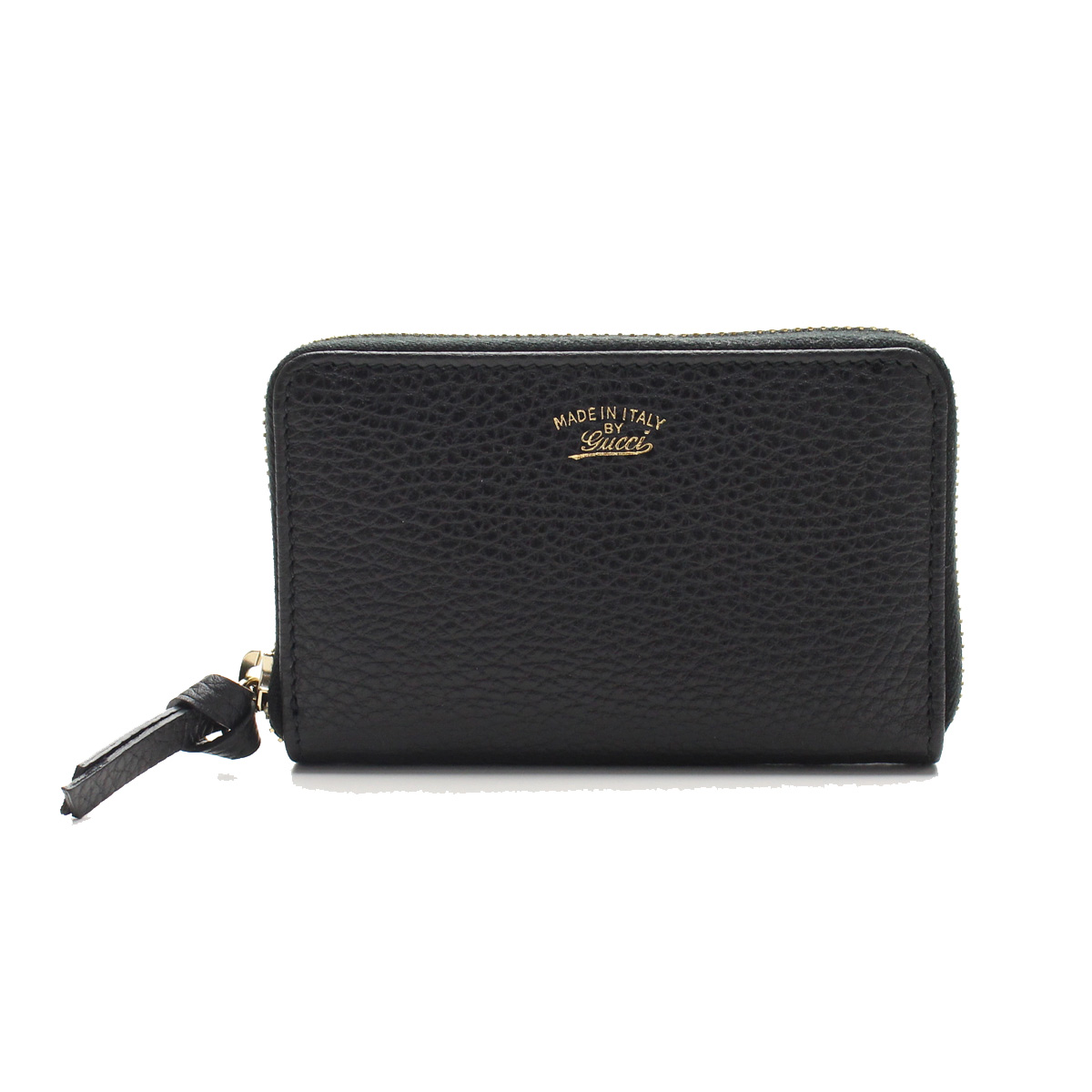 check out 6f042 2d11b GUCCI グッチ ラウンドファスナーコインケース 368877-CAO0G ...