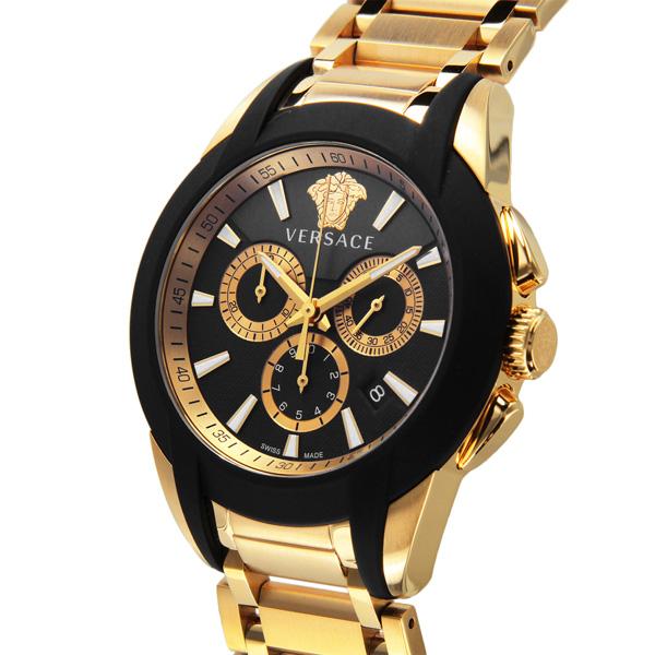 289c02aa32 メンズ高級腕時計!人気ブランドランキングTOP18【最新版】 | RANK1 ...
