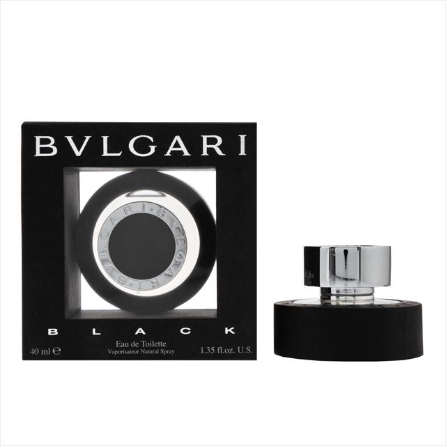 best service 9fee5 6515b BVLGARI ブルガリ メンズ 香水 ブルガリブラック 75ml: 香水 ...