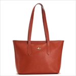 vivienne westwood ヴィヴィアンウエストウッド トートバッグ 6939V-ANGLOMANIA ANGLOMANIA OR