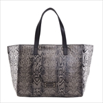 MARC BY MARCJACOBS マークジェイコブス トートバッグ BRINDLE MULTI  M0003771