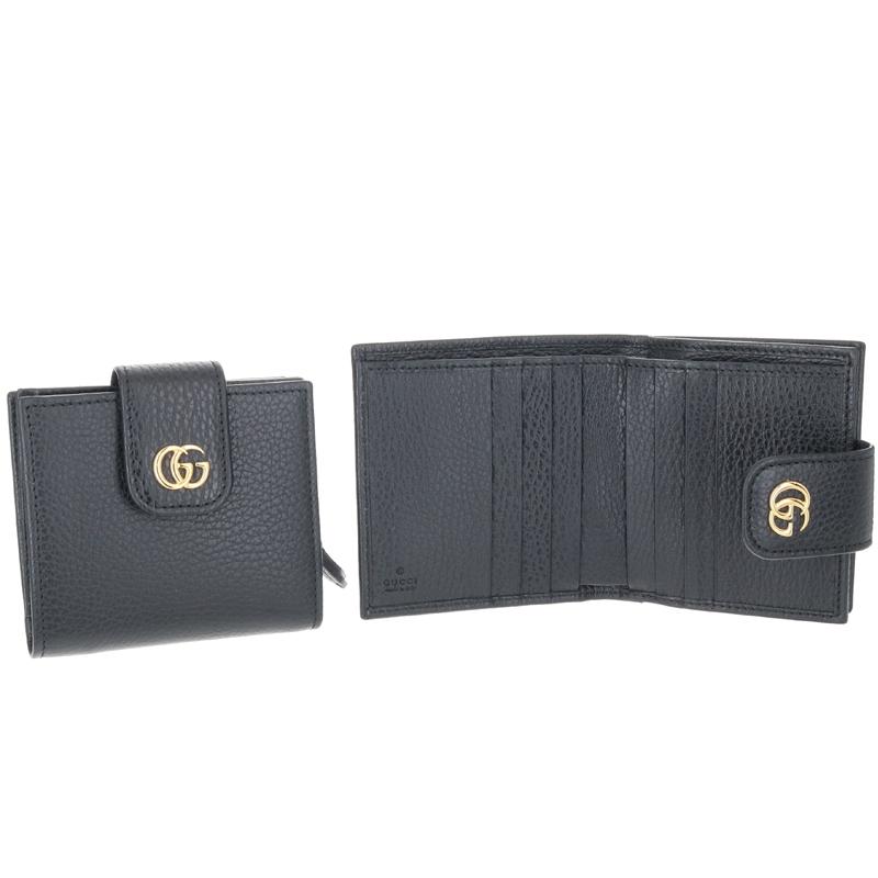 buy online a725c b46a9 ミニウォレット特集|ブランドショップハピネス
