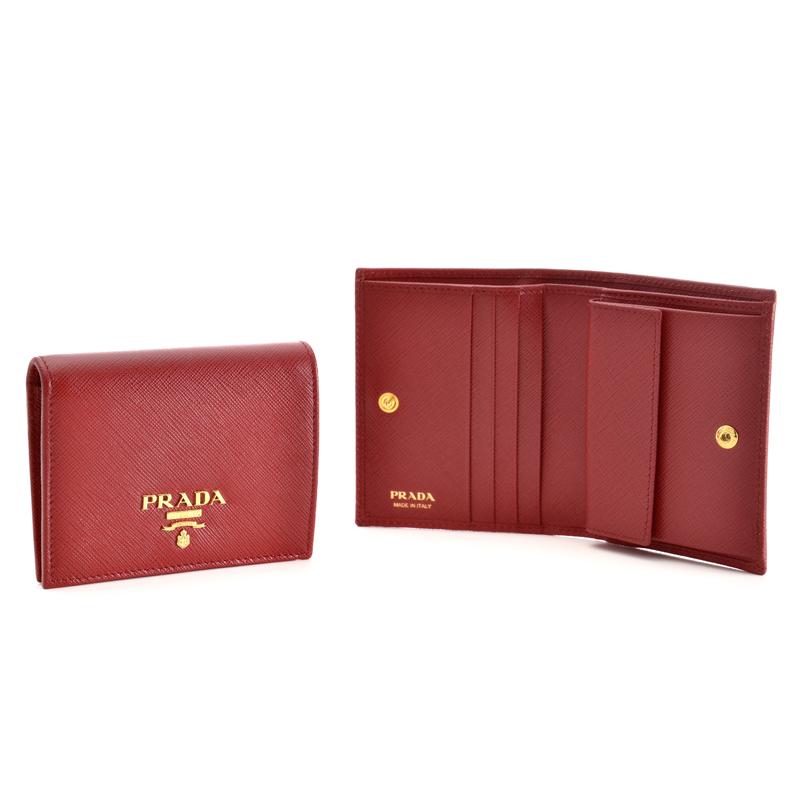 buy online 54ee4 7a3b3 ミニウォレット特集|ブランドショップハピネス
