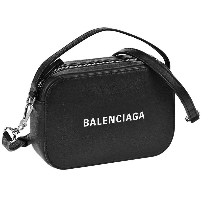 ショルダー バッグ balenciaga バレンシアガ BALENCIAGA